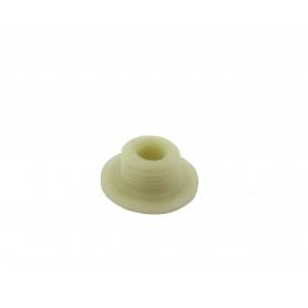 Vis sans fin pour pompe à huile STIGA 118550606/0