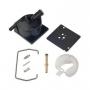 Kit cuve carburateur TECUMSEH 730639