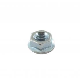 Ecrou frein GGP - CASTELGARDEN 112292102/0