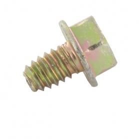 Vis à six pans creux 10 mm MTD 7100653