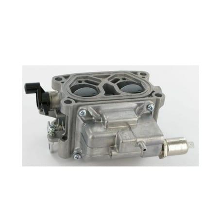 Carburateur HONDA 16100-z0a-815 - 16100-z0a-813