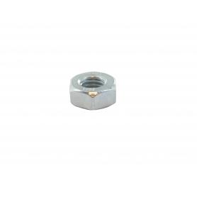 Ecrou frein GGP - CASTELGARDEN 112295200/0
