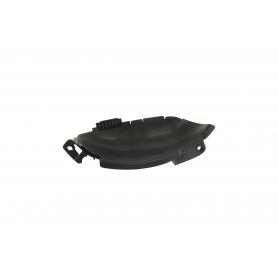 Déflecteur mulching GGP - CASTELGARDEN 325140105/0