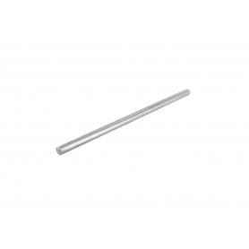 Axe de déflecteur GGP - CASTELGARDEN 122517869/1