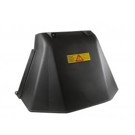 Déflecteur andaineur GGP - CASTELGARDEN 484598062/0