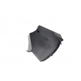 Déflecteur GGP - CASTELGARDEN 122060180/0