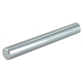 Axe pour levier de déflecteur mulching GGP - CASTELGARDEN 127510116/0