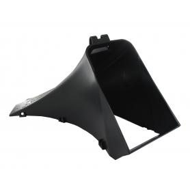 Déflecteur droit de convoyeur GGP - CASTELGARDEN 327045000/1