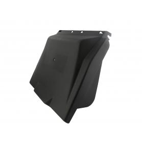 Déflecteur arrière MARINA - LAZER CP047018