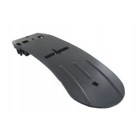 Déflecteur arrière GGP - CASTELGARDEN 327140055/0