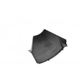 Déflecteur GGP - CASTELGARDEN 122060195/0