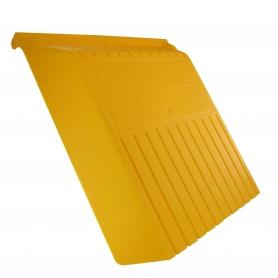 Déflecteur arrière GGP - CASTELGARDEN 322600069/2