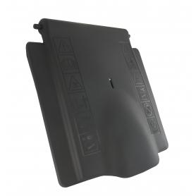 Déflecteur GGP - CASTELGARDEN 322600291/0