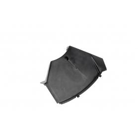 Déflecteur GGP - CASTELGARDEN 122060191/1