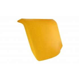 Déflecteur jaune GGP - CASTELGARDEN 322600214/1
