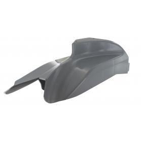 Déflecteur mulching gris GGP - CASTELGARDEN 325140093/0