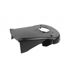 Déflecteur GGP - CASTELGARDEN 322060222/0