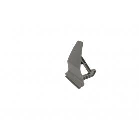 Bouchon mulching GGP - CASTELGARDEN 322140243/0