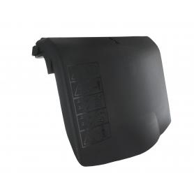 Déflecteur andaineur GGP - CASTELGARDEN 381008163/0