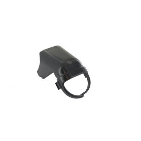 Déflecteur de son GGP - CASTELGARDEN 325031501/0