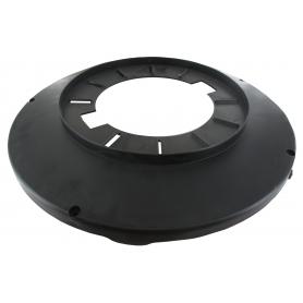 Cater de protection GGP - CASTELGARDEN 327600122/0