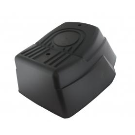 Capot moteur GGP - CASTELGARDEN 122055045/1