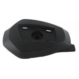 Carter de câble de variateur GGP - CASTELGARDEN 322722817/0