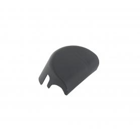 Carter plastique de protection de câble GGP - CASTELGARDEN 122601000/0