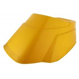 Capot de protection GGP - CASTELGARDEN 322055139/0