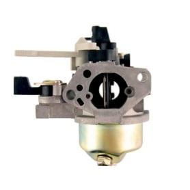 Carburateur HONDA 16100-ze2-w71