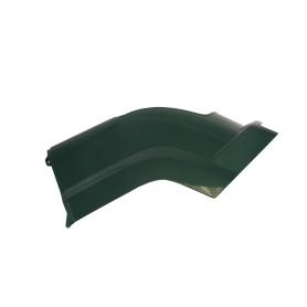 Capot arrière droit GGP - CASTELGARDEN 327110529/0