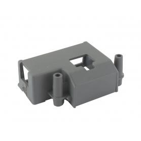 Carter de protection de sécurité de bac arrière GGP - CASTELGARDEN 125600041/0