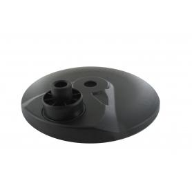 Carter de roue interne droit ou gauche GGP - CASTELGARDEN 322600268/0