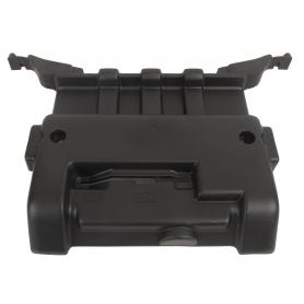 Plaque arrière pour débrayage/embrayage GGP - CASTELGARDEN 325547208/2