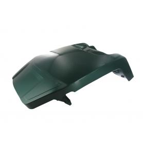 Capot vert GGP - CASTELGARDEN 327110528/0