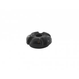 Bouton d'écrou à molette GGP - CASTELGARDEN 322399835/0