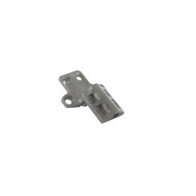 Platine support de frein de chaine GGP - CASTELGARDEN 118800423/0
