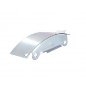 Tôle de protection de volant moteur GGP - CASTELGARDEN 118550776/0