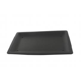 Capot plat de protection GGP - CASTELGARDEN 322486098/0