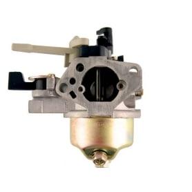 Carburateur HONDA 16100-ze3-v01
