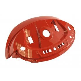 Tableau de bord rouge GGP - CASTELGARDEN 325120191/2