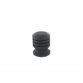 Bouton pour levier de frein GGP - CASTELGARDEN 127395050/1
