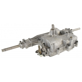 Boitier de transmision PEERLESS MBSPMST203-569
