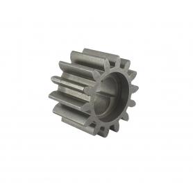 Pignon de transmission 14 dents GGP - CASTELGARDEN 122570126/0