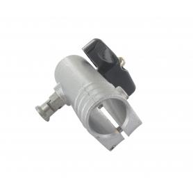 Connecteur d'assemblage GGP - CASTELGARDEN 118802099/0