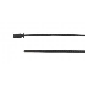 Flexible de transmission GGP - CASTELGARDEN 118802052/0