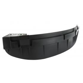 Coiffe de protection tuyau nylon UNIVERSEL 62903-66331 - P021-028451