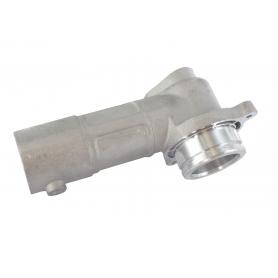 Boitier nu pour réparation de renvoi d'angle UNIVERSEL 1801000B