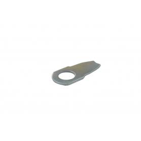 Couteau de scarificateur GGP - CASTELGARDEN PL73852