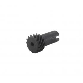 Pignon de tension de chaîne GGP - CASTELGARDEN 118801066/0